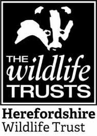 The Herefordshire Wildlife Trust